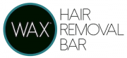 WAX Hair Removal Bar®